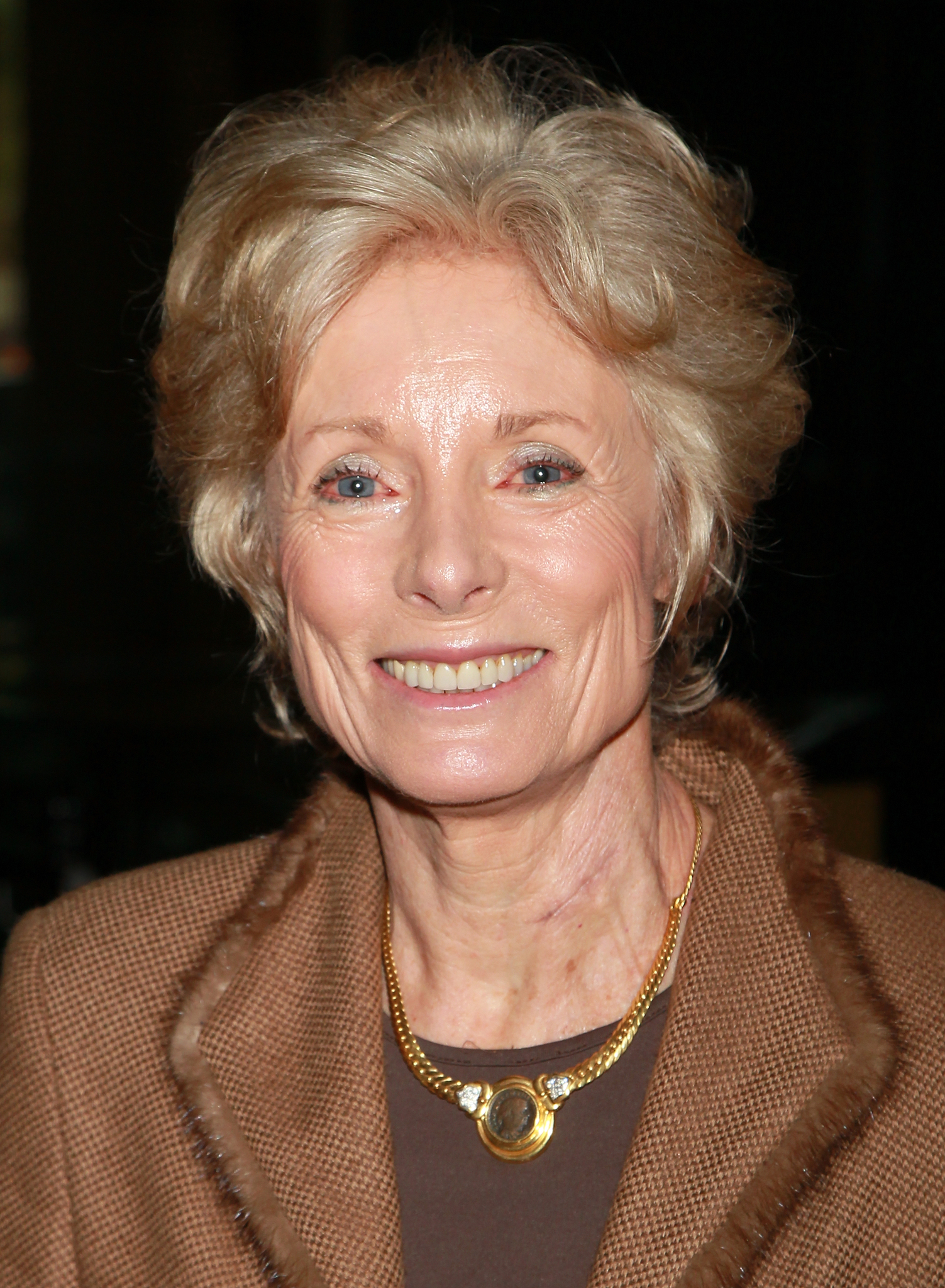 Charmian Carr nude (81 foto and video), Topless, Cleavage, Twitter, cleavage 2019