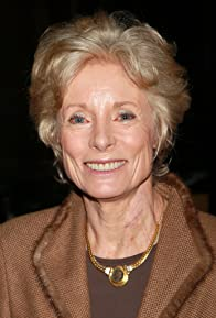 Primary photo for Charmian Carr