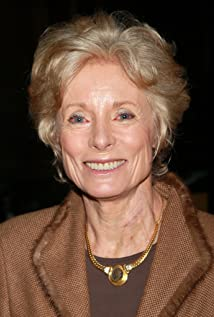 Charmian Carr Picture