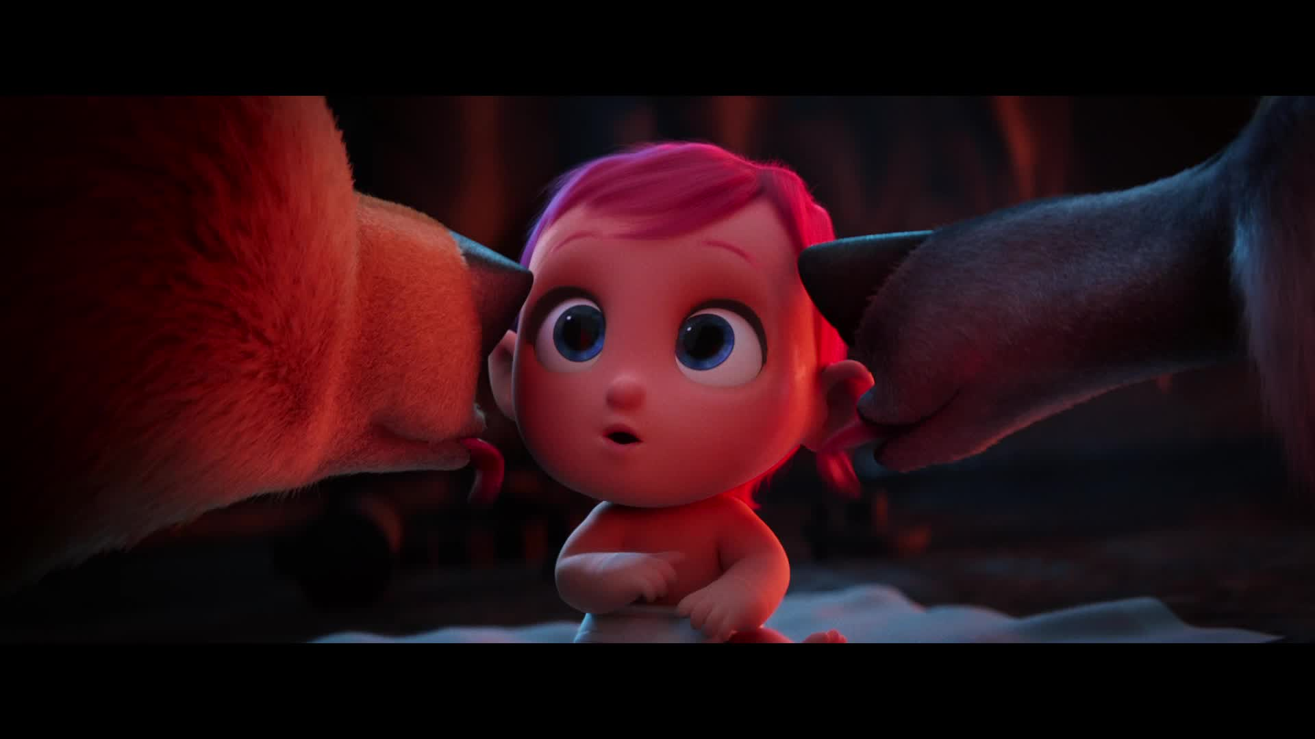 With you Animated animated little girl naked good topic