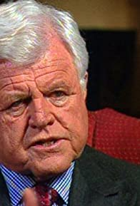 Primary photo for Ted Kennedy