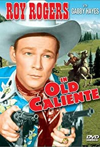 Primary photo for In Old Caliente