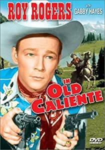 Watch new free released movies In Old Caliente USA [Avi]
