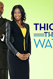 Thicker Than Water: The Tankards
