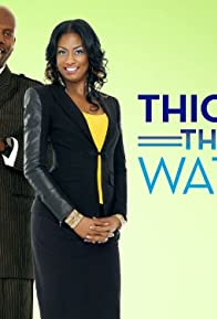 Primary photo for Thicker Than Water: The Tankards
