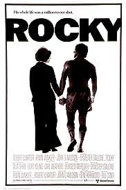 LugaTv | Watch Rocky for free online