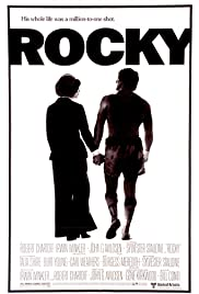 Watch Full HD Movie Rocky (1976)