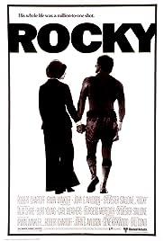 Rocky (1976) filme kostenlos