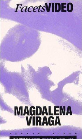 Magdalena Viraga (1986)