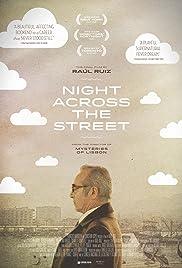 Night Across the Street(2012) Poster - Movie Forum, Cast, Reviews