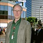 James Cromwell at an event for The General's Daughter (1999)