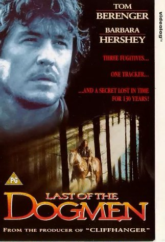 last of the dogmen full movie free download