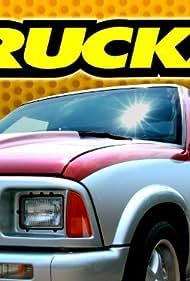 Trucks! (1999)