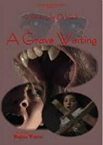Watch links movies A Grave Waiting [FullHD]