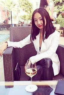 Fiona Yang Li Picture