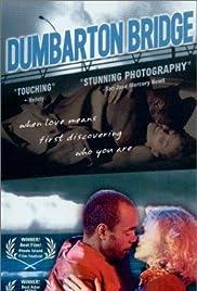Dumbarton Bridge Poster