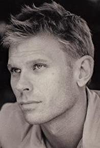 Primary photo for Mark Pellegrino