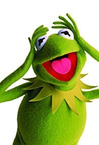 Primary photo for Kermit the Frog