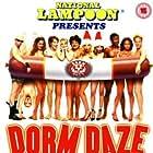 Dorm Daze (2003)