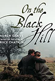 On the Black Hill (1988) Poster - Movie Forum, Cast, Reviews