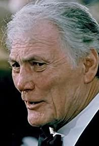 Primary photo for Jack Palance