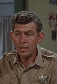 The Andy Griffith Show Opie Steps Up In Class Tv Episode 1967 Imdb