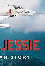 Lady Jessie: A Vietnam Story