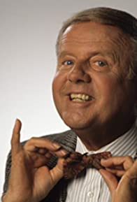 Primary photo for Dick Van Patten
