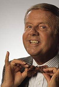 Primary photo for Dick Van Patten