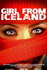 Primary photo for Girl from Iceland