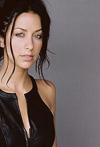 Primary photo for Adriana Leonard