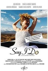 Say I Do (2003)