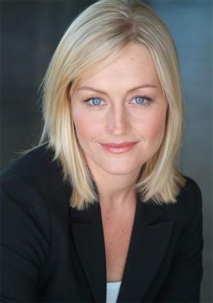 Pernille Trojgaard