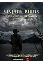 Sinjars Birds