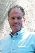 Gregory Fein