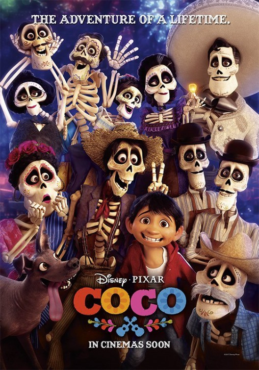 coco free download 1080p