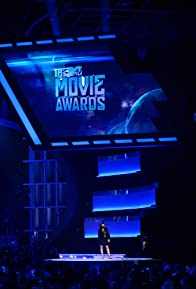 Primary photo for 2013 MTV Movie Awards