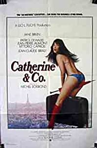 Pirates 2 watch full movie Catherine et Cie France [mpeg]