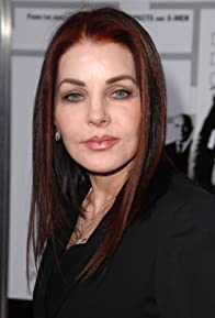 Primary photo for Priscilla Presley