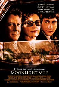 Primary photo for Moonlight Mile