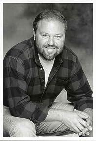 Primary photo for Kirk Trutner