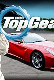 Top Gear: The Worst Car In the History of the World (2012) 720p