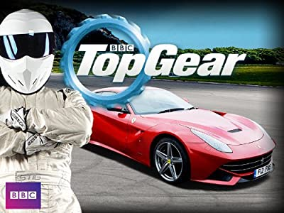 Watch online links movies Top Gear: The Worst Car in the History of the World UK [720px]