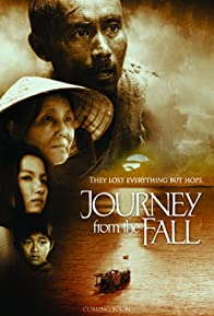 Primary photo for Journey from the Fall