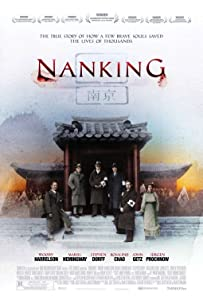 Unlimited free downloads movies Nanking USA [[movie]