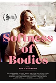 Softness of Bodies