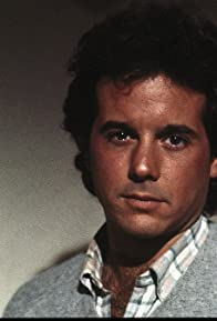 Primary photo for Desi Arnaz Jr.