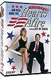 Hearts Afire (1992)