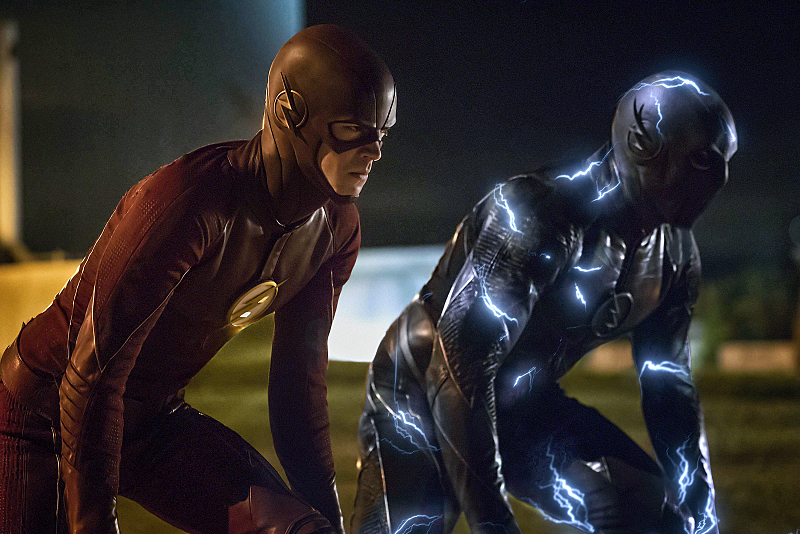 the flash season 1 episode 23 download in hd hindi