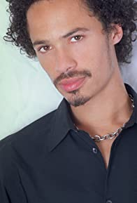 Primary photo for Eagle Eye Cherry